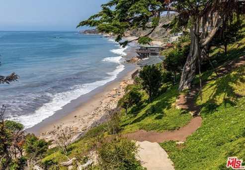 33218 Pacific Coast Hwy - Photo 14