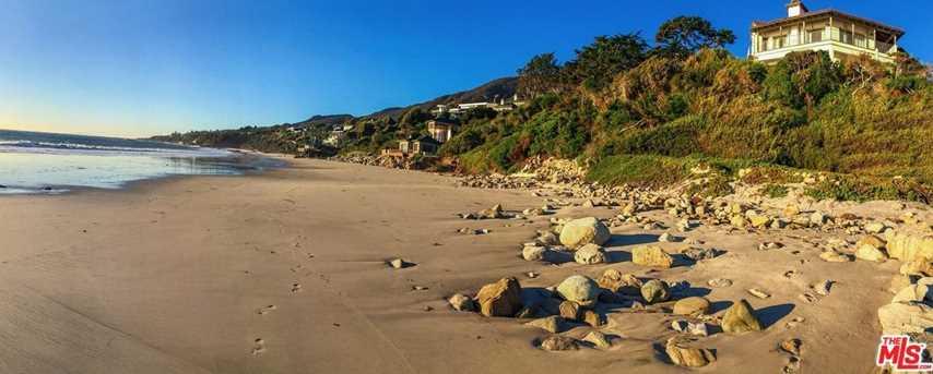 33218 Pacific Coast Hwy - Photo 16