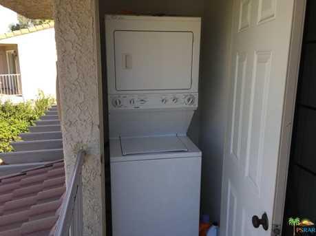 2700 E Mesquite Ave #D22 - Photo 52