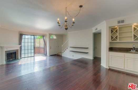 427 S El Molino Ave #7 - Photo 4