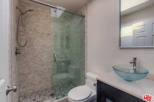 427 S El Molino Ave #7 - Photo 14