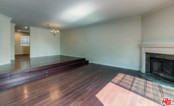 427 S El Molino Ave #7 - Photo 2