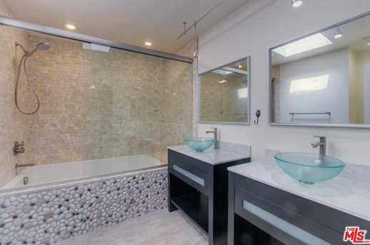 427 S El Molino Ave #7 - Photo 12