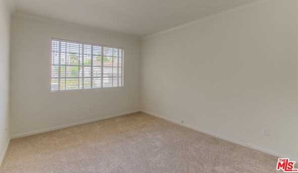 427 S El Molino Ave #7 - Photo 16