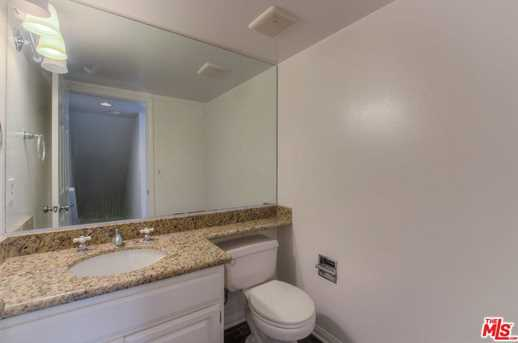 427 S El Molino Ave #7 - Photo 18