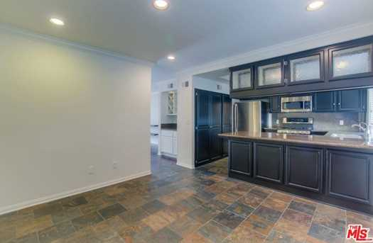 427 S El Molino Ave #7 - Photo 8