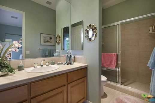 38058 Maracaibo Cir - Photo 26