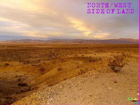 Bullion Mountain Road - Photo 2