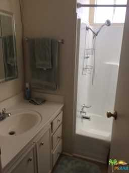 17800 Langlois Rd #420 - Photo 6