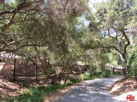 301 Old Topanga Canyon Road - Photo 36