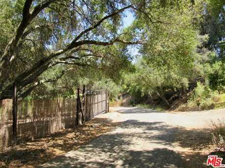 301 Old Topanga Canyon Road - Photo 38