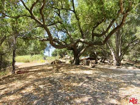 301 Old Topanga Canyon Road - Photo 2