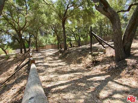 301 Old Topanga Canyon Road - Photo 24