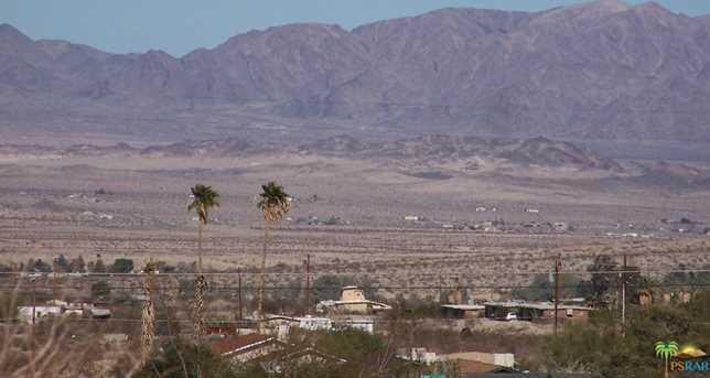 0 Alta Loma Dr - Photo 4