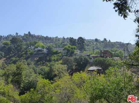 2255 N Laurel Canyon Blvd - Photo 14