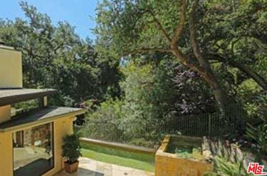 3275 Mandeville Canyon Rd - Photo 36