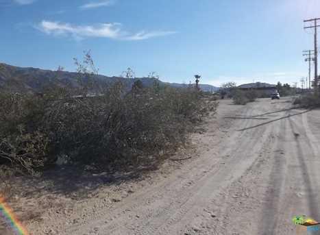 0 Cactus Ave - Photo 8