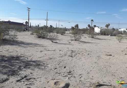 0 Cactus Ave - Photo 4