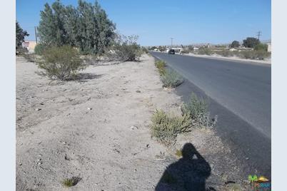 0 Cactus Avenue - Photo 1