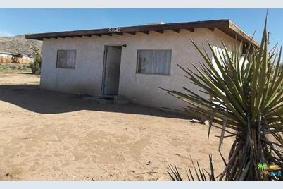59149 Desert Gold Dr - Photo 1