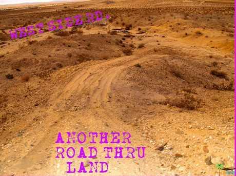 Bullion Mountain Road - Photo 16