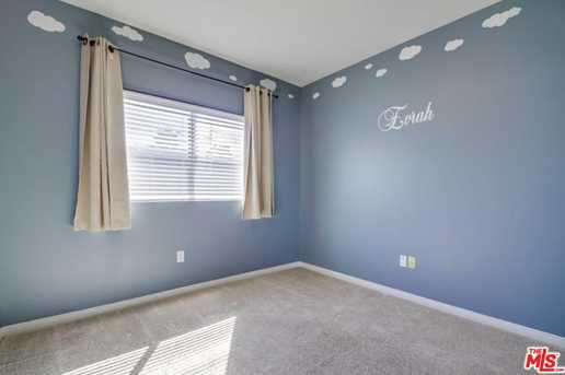 5521 Kester Ave #1 - Photo 8