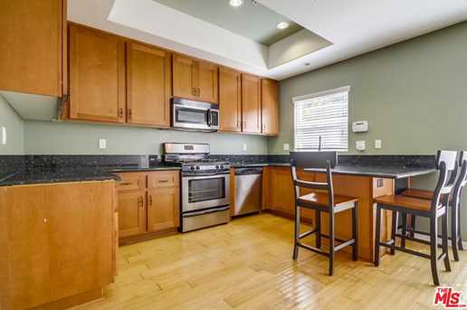 5521 Kester Ave #1 - Photo 4