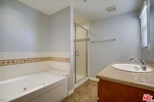 5521 Kester Ave #1 - Photo 6