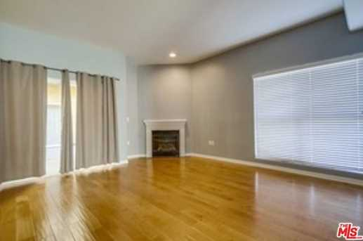 5521 Kester Ave #1 - Photo 2
