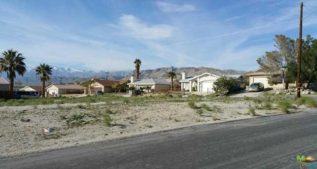 0 Santa Cruz Rd - Photo 4
