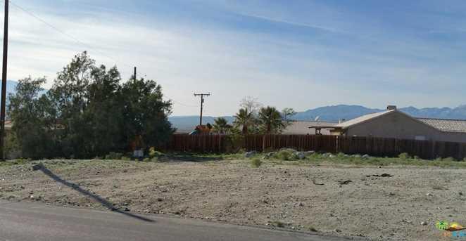0 Santa Cruz Rd - Photo 2