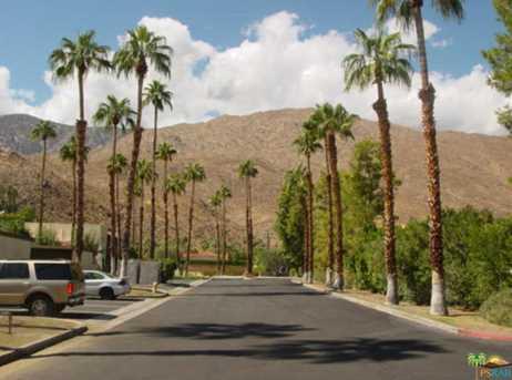 2180 S Palm Canyon Dr #33 - Photo 20