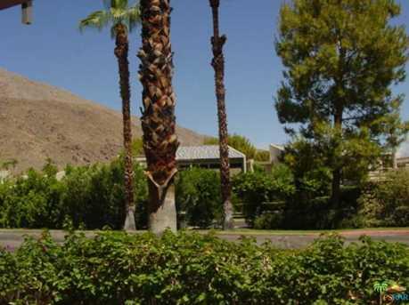 2180 S Palm Canyon Dr #33 - Photo 14