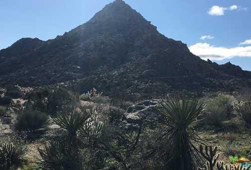 0 Desert Calico-Lot 22 - Photo 10