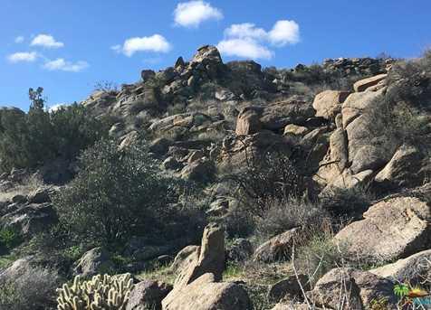 0 Desert Calico-Lot 22 - Photo 1