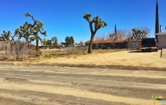 57349 Yucca Trl - Photo 4