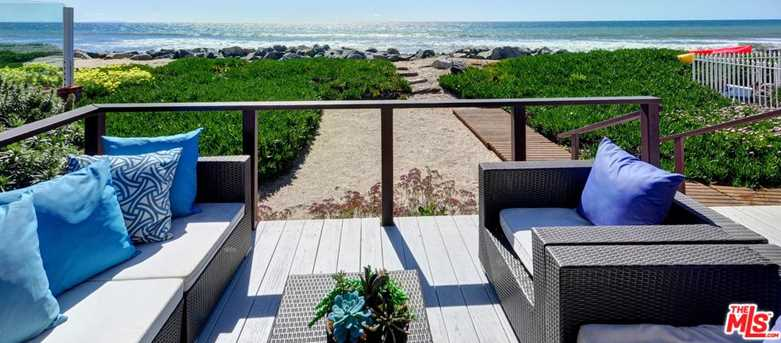 31330 Broad Beach Rd - Photo 1