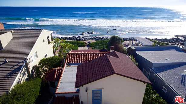 31330 Broad Beach Rd - Photo 4