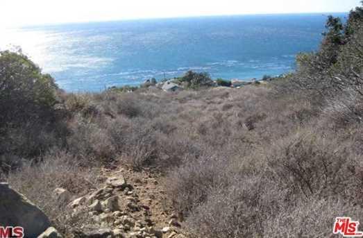 32838 Camino De Buena Ventura - Photo 10