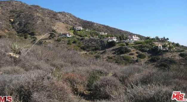 32838 Camino De Buena Ventura - Photo 2