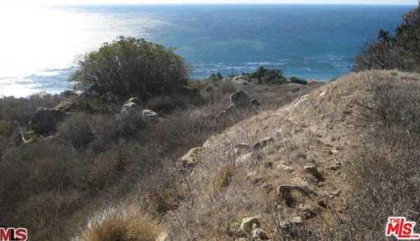 32838 Camino De Buena Ventura - Photo 8