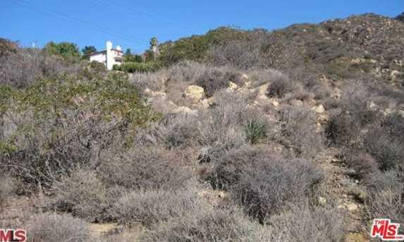 32838 Camino De Buena Ventura - Photo 4