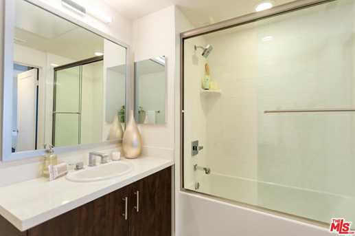 436 S Virgil Ave #307 - Photo 20