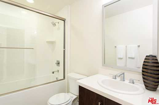 436 S Virgil Ave #307 - Photo 8