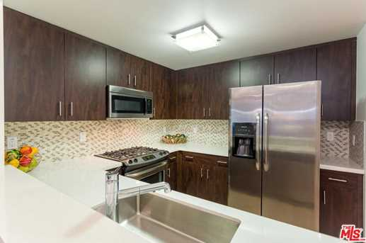 436 S Virgil Ave #307 - Photo 14