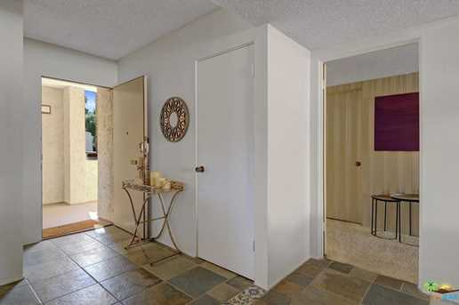 261 E La Verne Way #L - Photo 4