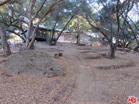 301 Old Topanga Canyon Rd - Photo 4