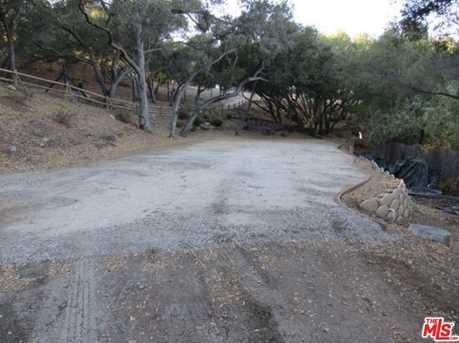 301 Old Topanga Canyon Rd - Photo 20