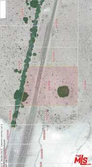 0 National Trails Hwy Near Fort Cady - Photo 1