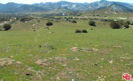 1000 Green Meadow Drive - Photo 4